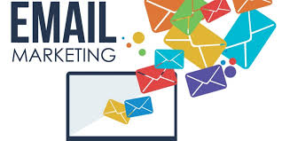We sell a EMAIL LISTS on ANY NICHE CATEGORY