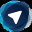 Buy 500 Telegram Channel Subscribers