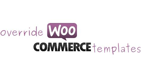 Update Your Woocommerce Template Files