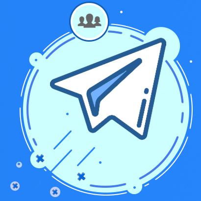 1000 Telegram Post view to last 5 posts