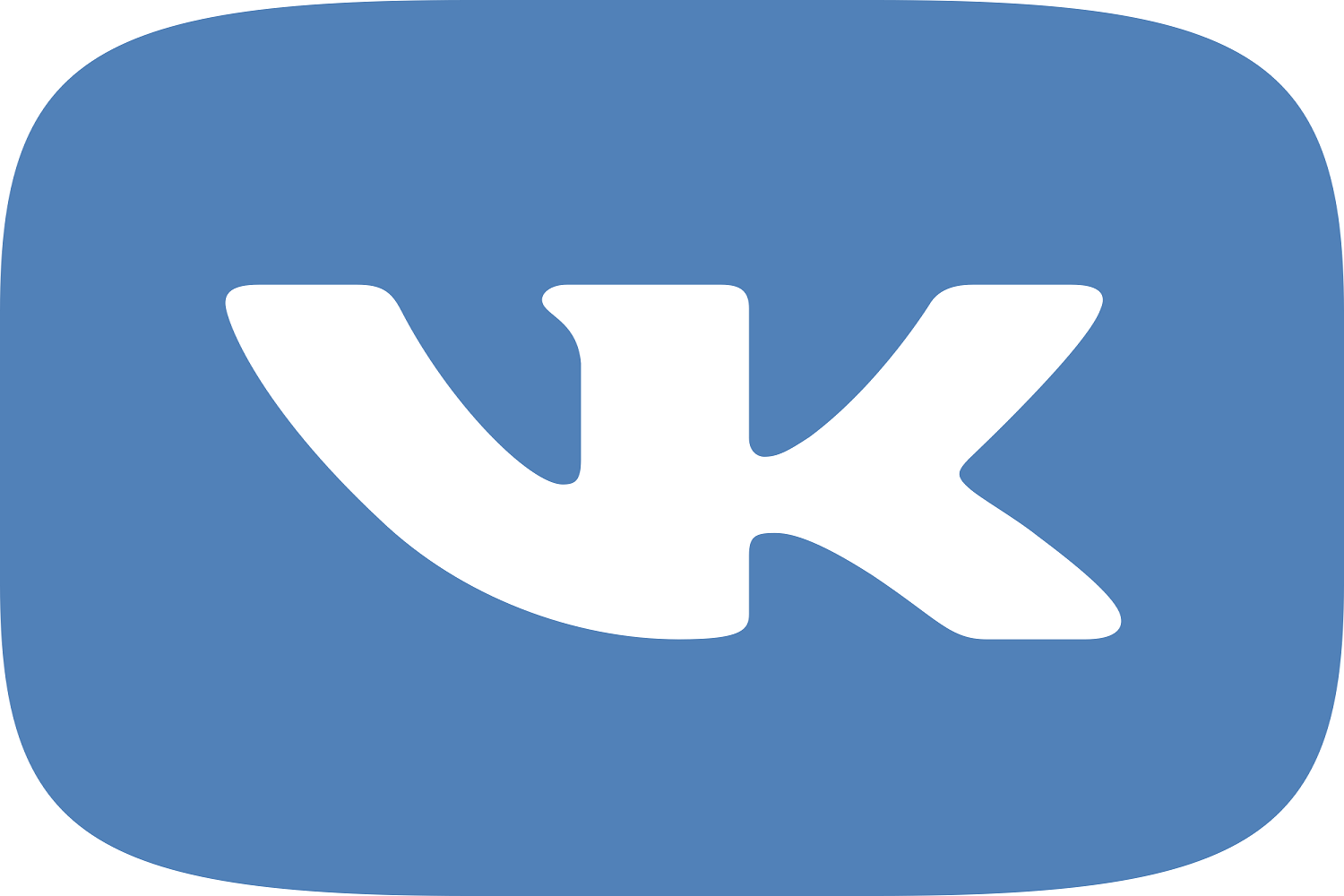 Get instant 100 VK folllower in your group
