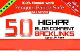 Backlink with Amazon and 50 Unique high ranking Domai...