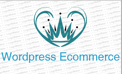 Build A Wordpress Ecommerce Website Or Online Store