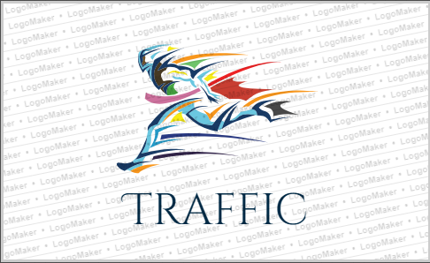 Drive Real Unlimited Website,Traffic,Visitors