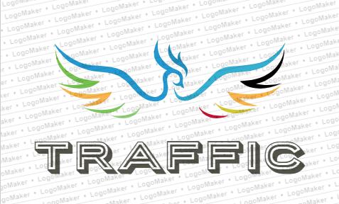 Bring Targeted Web,Traffic Form Usa,Europe