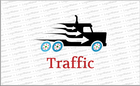 Send Human Visits, Traffic From Europe For Websites And Blog