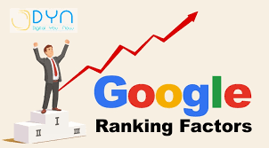 do fix and on page optimize of your website for top google ranking
