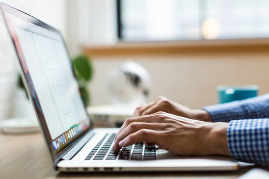 data entry typing work any kind of work at ms office