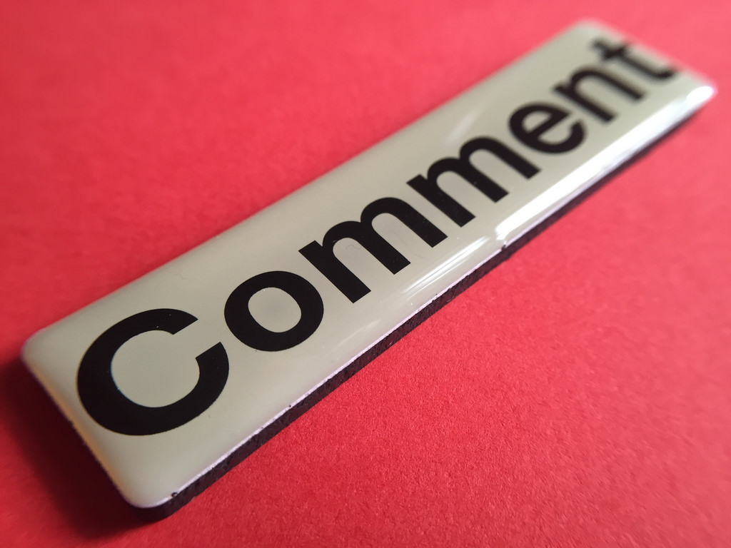 30 Fresh Blog Comment Links on High DA & PA Site