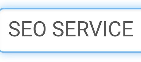 SEO Super Service Center