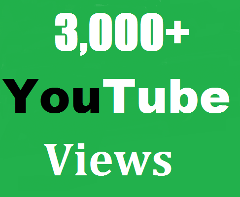 get 1000 real youtube chanel subs cribe 12-24 hours delivery