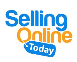 Selling Something Online Really