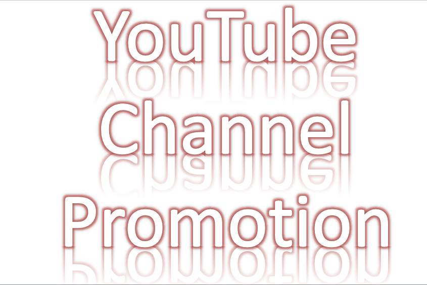 Get Real & Active 200 To 5,000 Youtube Channel Promotion Non Drop Biggest cheapest Rate
