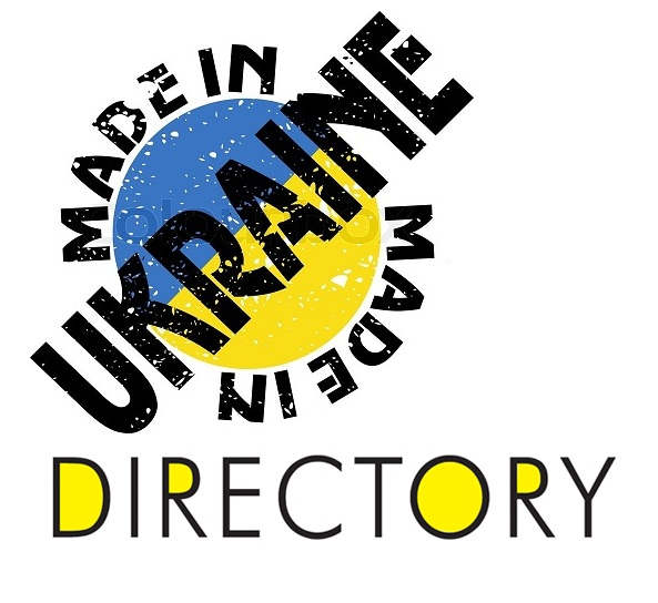 Submit Link To Seo Friendly 21 Ukraine Directory