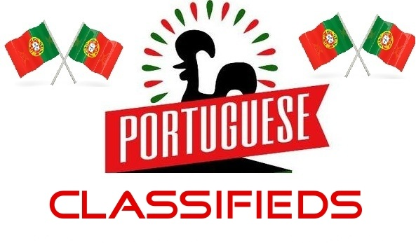 Post Your Advertise In 10 Portugal Classified Sites or Portuguese Classified Sites