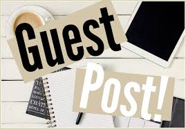 Sell Guset Post 25+ DA And 30+ PA Domain