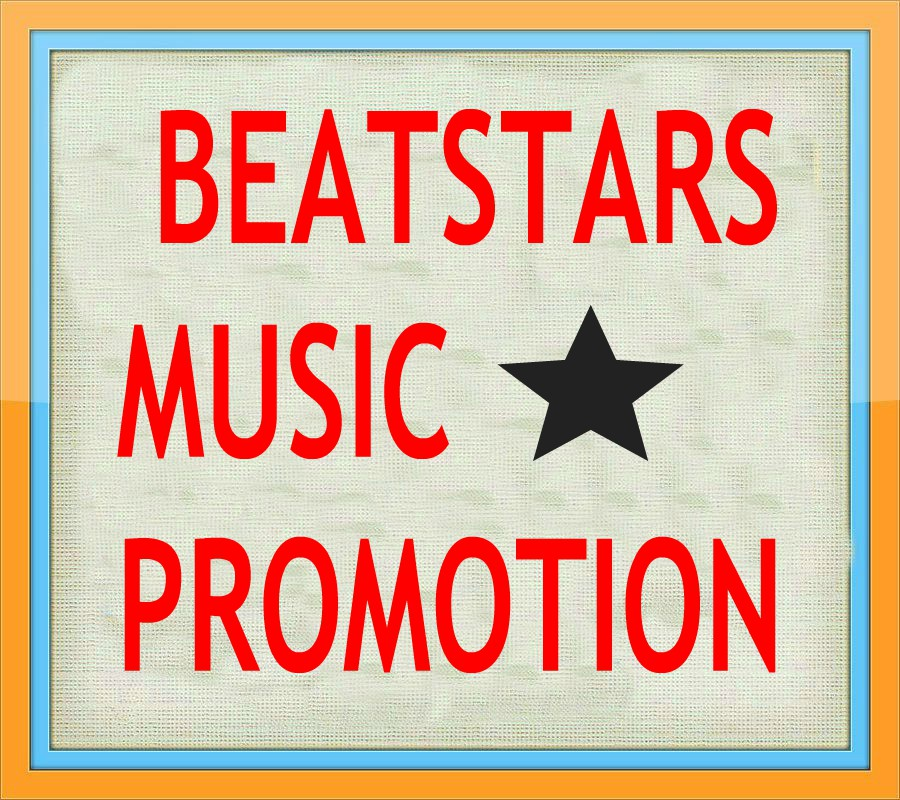 BEATSTARS USA 15,000 PLAY TO YOUR TRACK IN 1 DAY