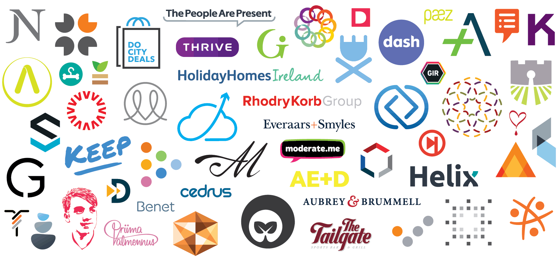 Professional Logo/Profile Design With Guaranteed One Day Delivery