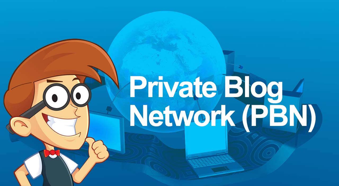 Build 10 High PR PA DA TF CF 40+ to 15, PBN Backlinks and 500 2nd Tire Contextual backlinks