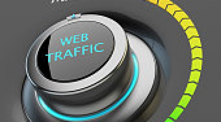 Drive Targeted 20,000+ USA Website Traffic