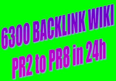 build a LINKWHEEL with 6 High pr Blog Manually And 3000 Backlin_k On Them Dominate The First Page   O f A n y Search Engine