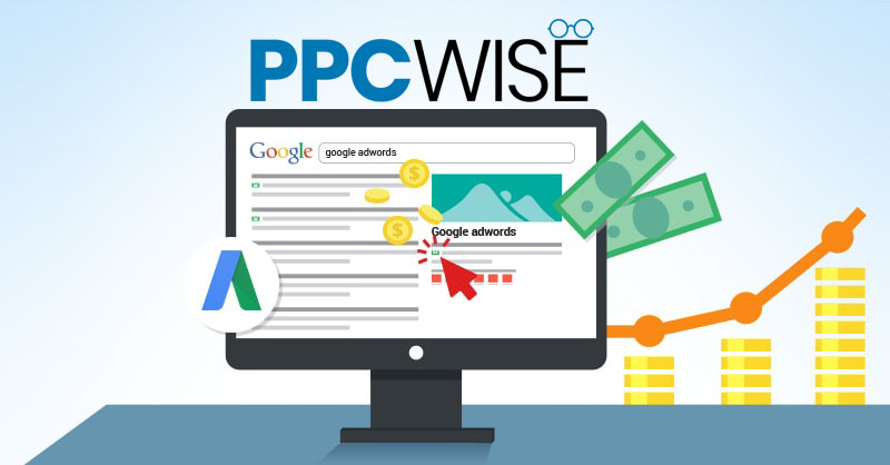 Set up an effective google adwords PPC campaign 1 service keyword (English Only)
