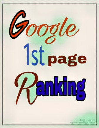 Offer Guaranteed  Rank Your Website on 1st page of Google Search Engine .