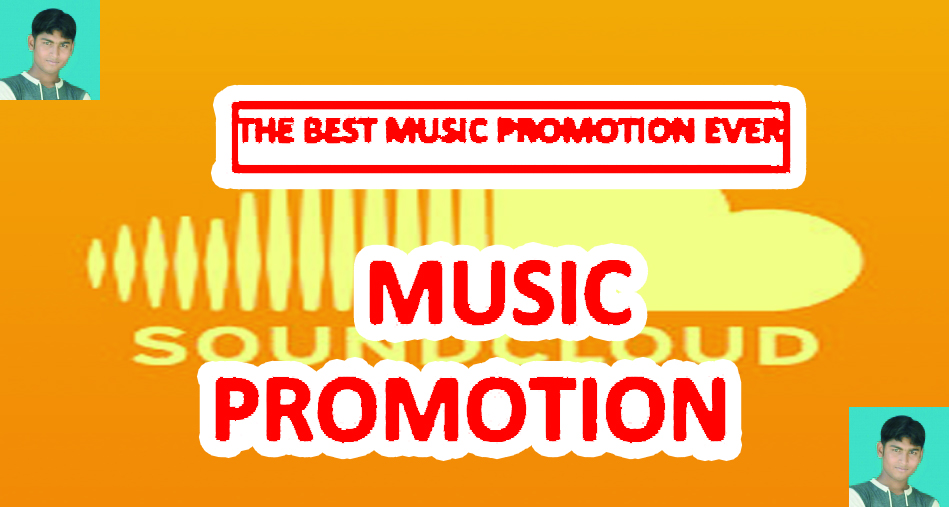 Get Real and Non-Drop 300 music promotion for