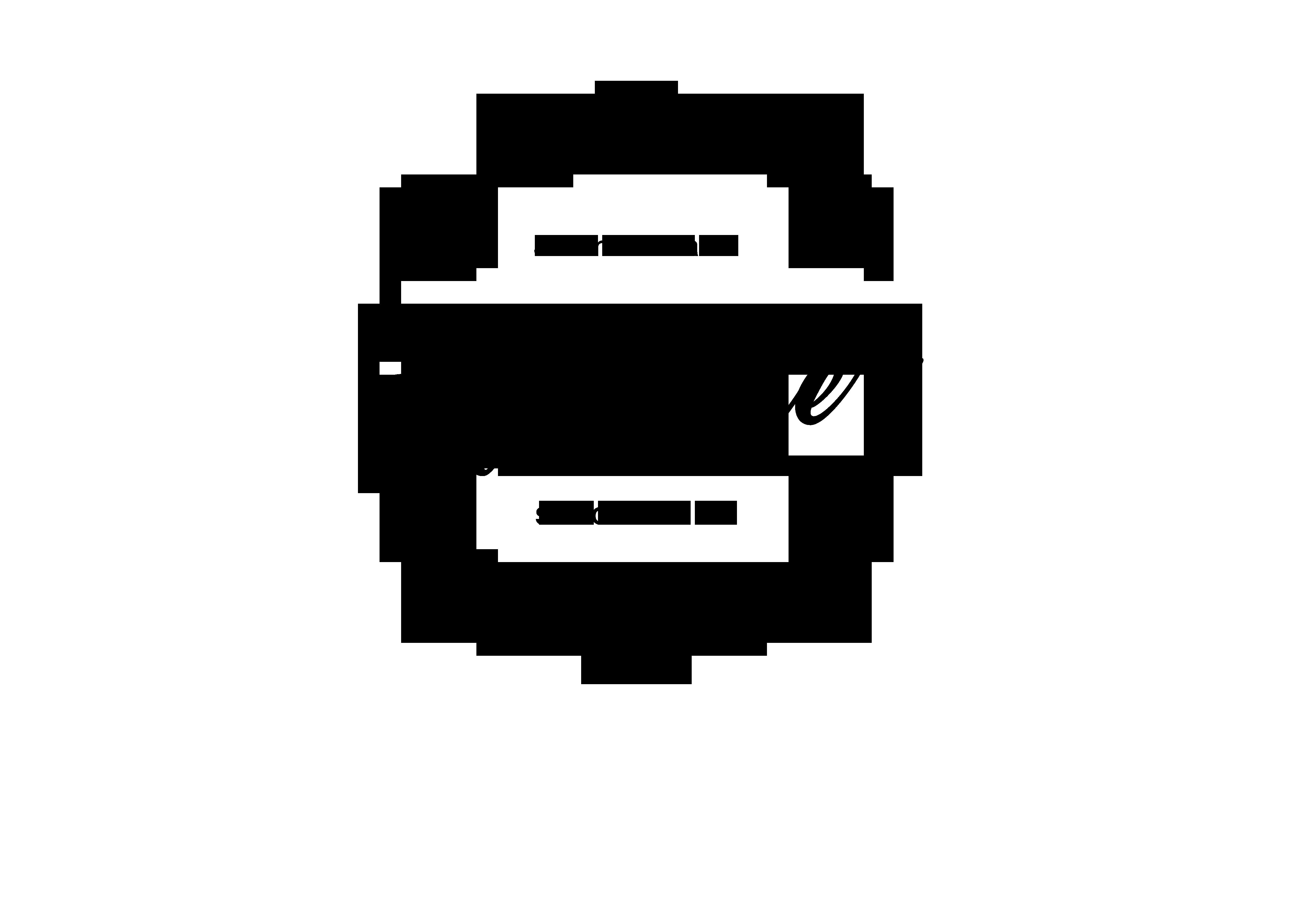 Design Simple Elegant Logo For You