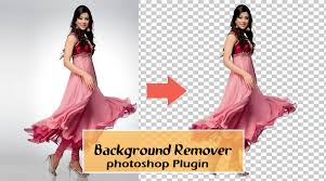 Photoshop Background Remove Service Instantly Up to 20 Photos