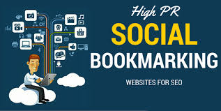 100+ social bookmarking within 24 hours
