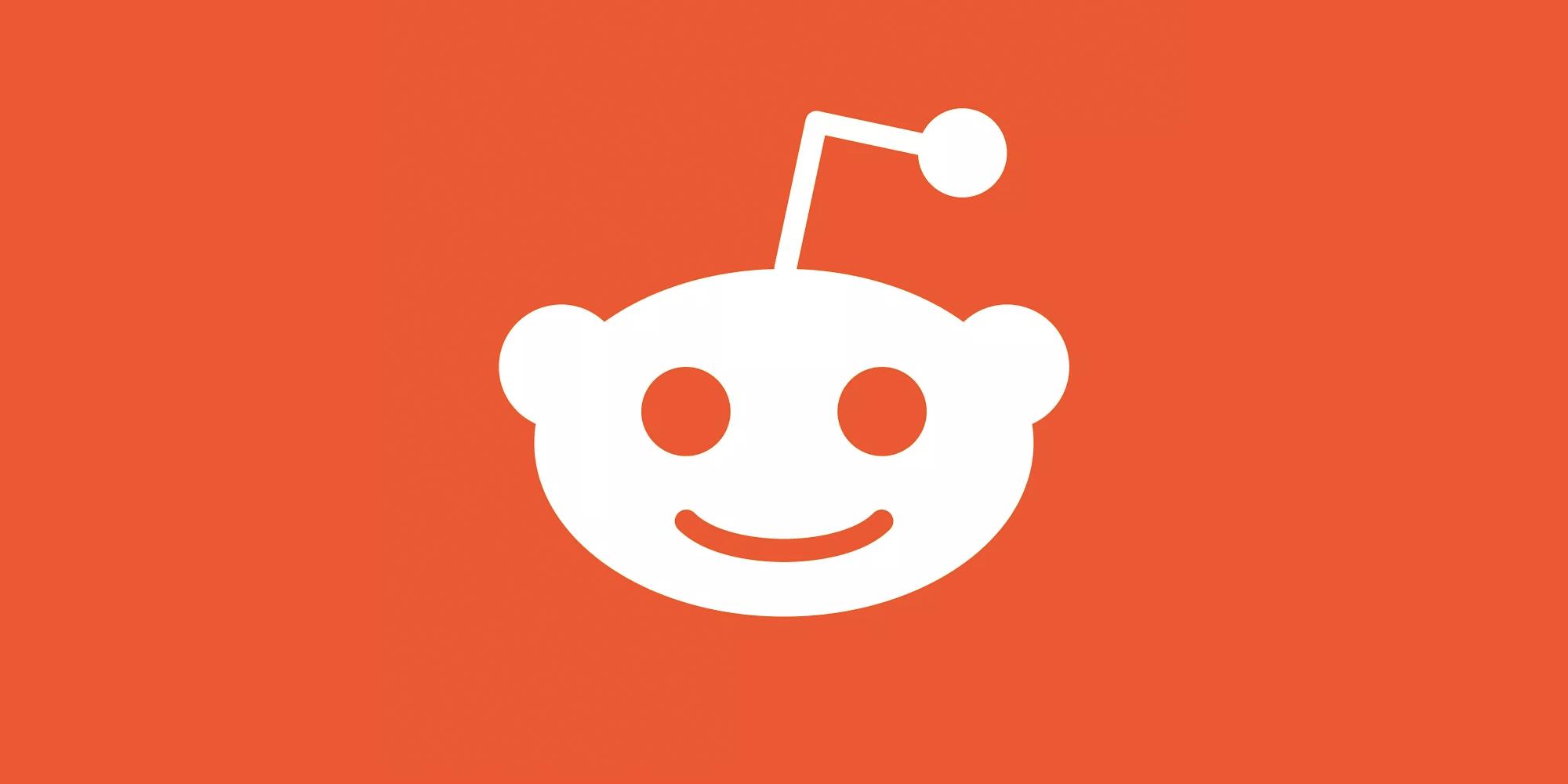 100 Reddit Votes On Your Link