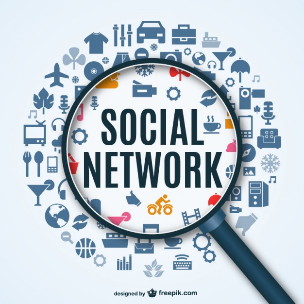 200 Social Network Profile Back-links Instant