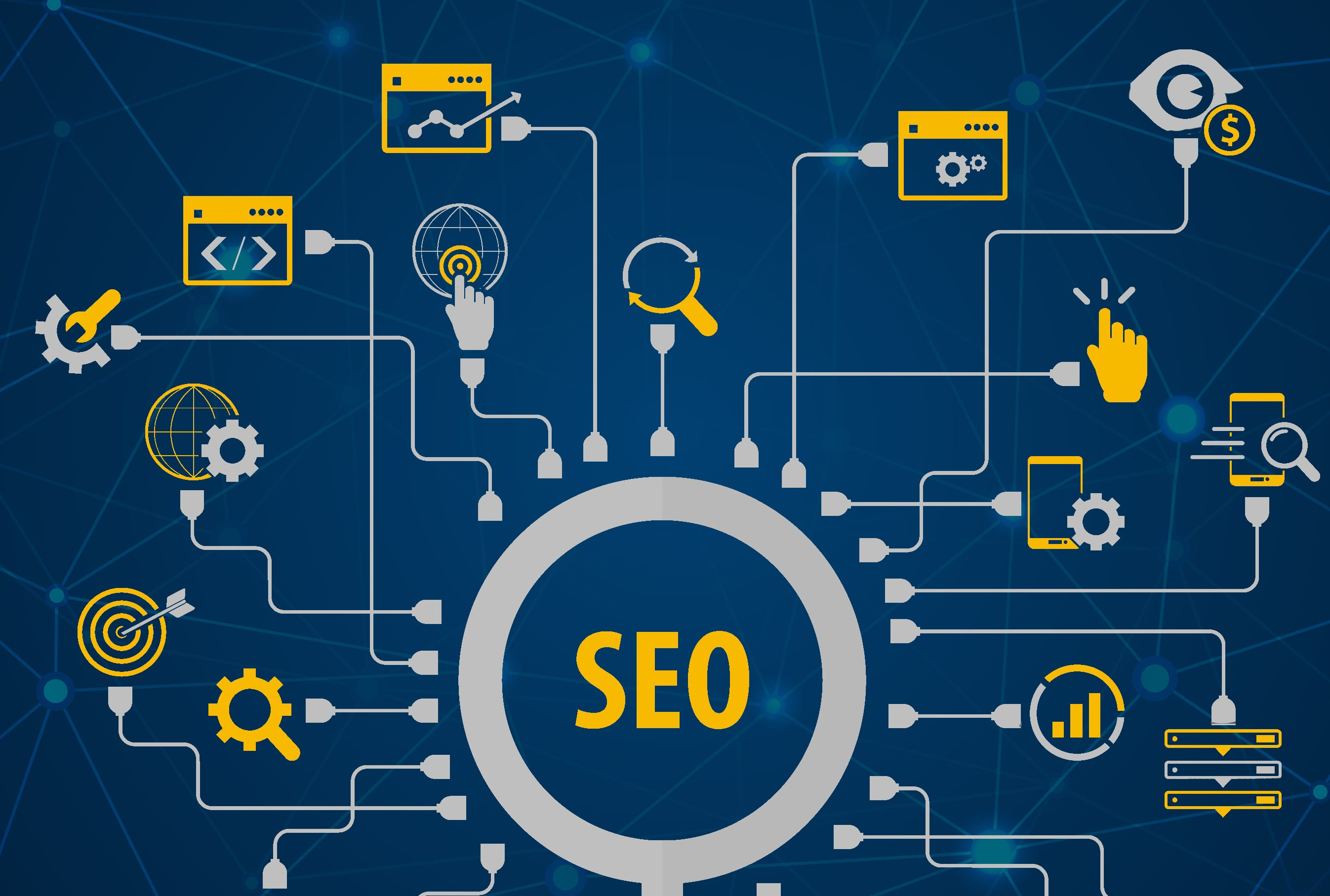 Create Powerfull 67 High Quality Niche Manually Blog Comment Backlinks Seo Offpage