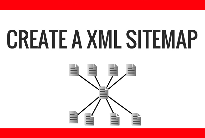 Create XML Sitemap Robots Txt For Website Seo