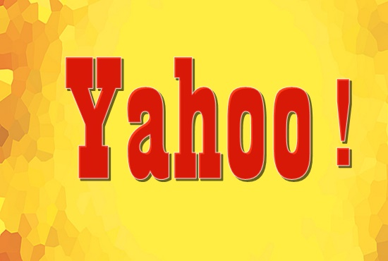 Give 10 High Quality Yahoo answers with interactive Links