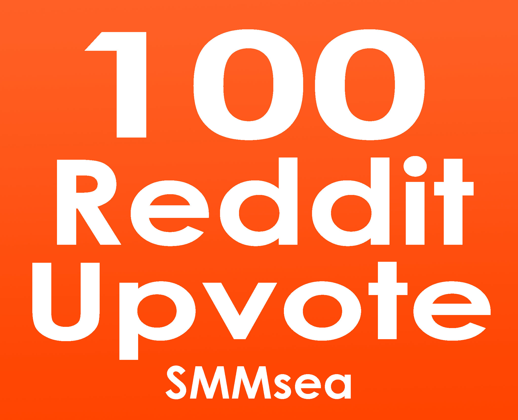 Give 100 Reddit Upvote To Your Post With Real Accounts