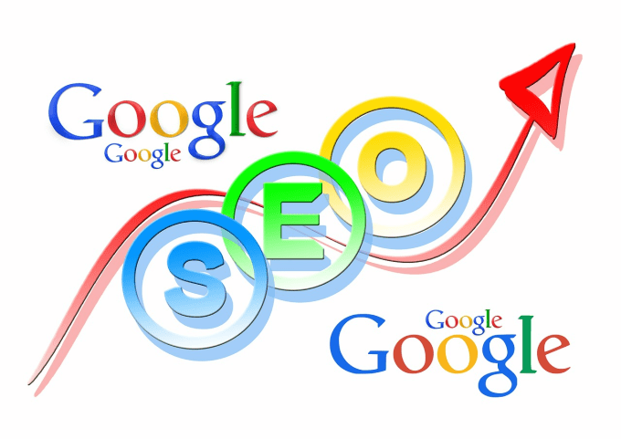 create full SEO campaign and 100 plus high pr backlinks