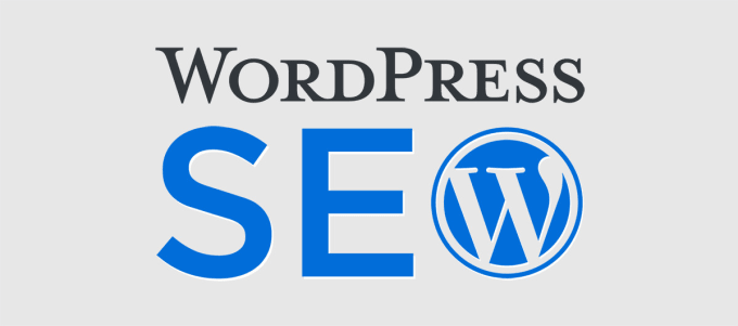 do complete on page SEO of wordpress website