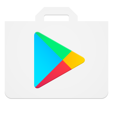 Upload-your-application-to-Google-Play-Store-forever