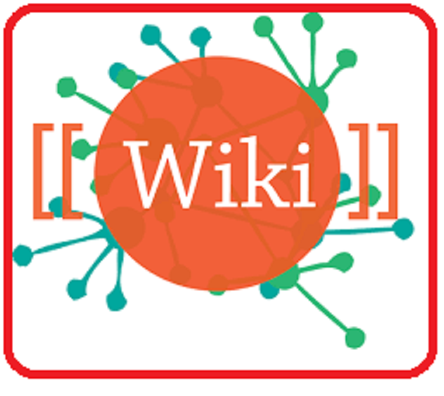 Do 2500 Wiki backlinks- include. mix profiles & articles- High PR Metrics Backlinks