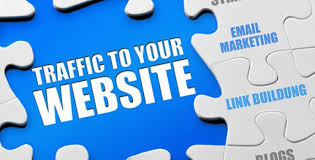 500 visitors for your websites
