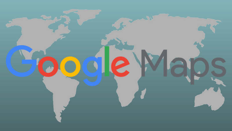 'I WILL' do 300 all country google map citations for local SEO