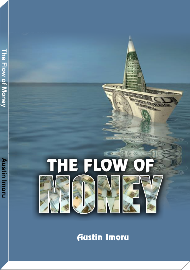 The Flow of Money