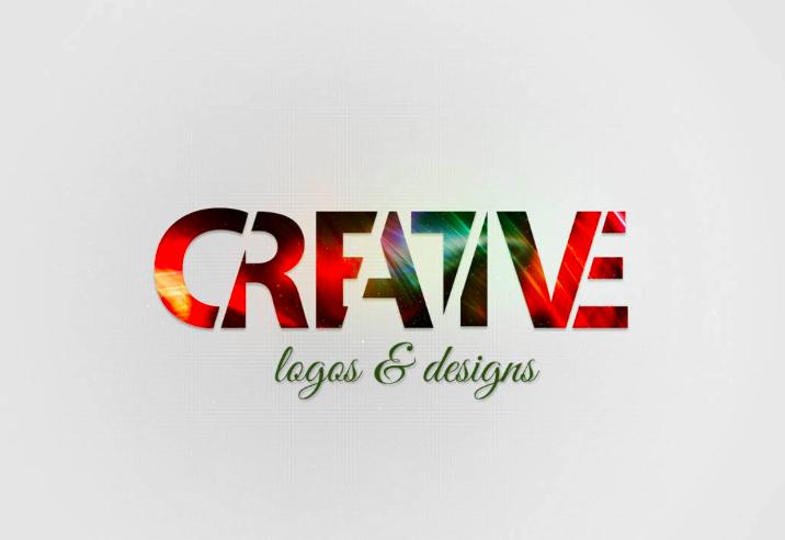 I'll create professional logos