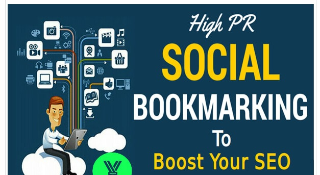 Rectify Your Website By Bookmarking On 100 Social Sites