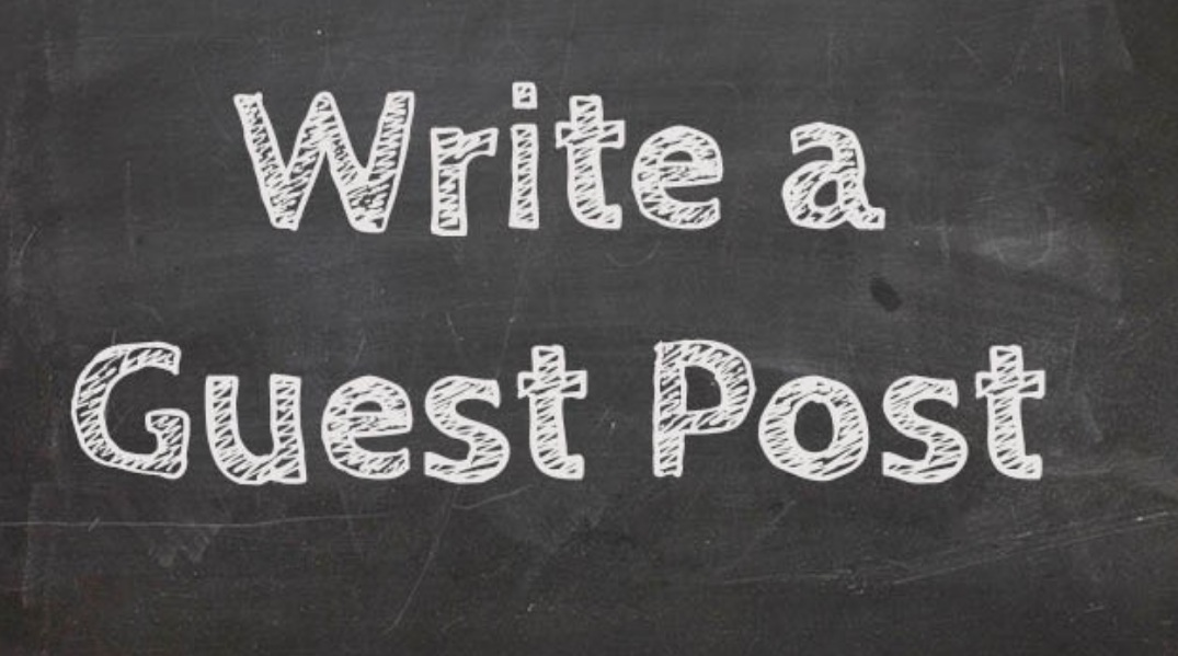 Guestpost or Blogpost on My Technology Blog Permanently