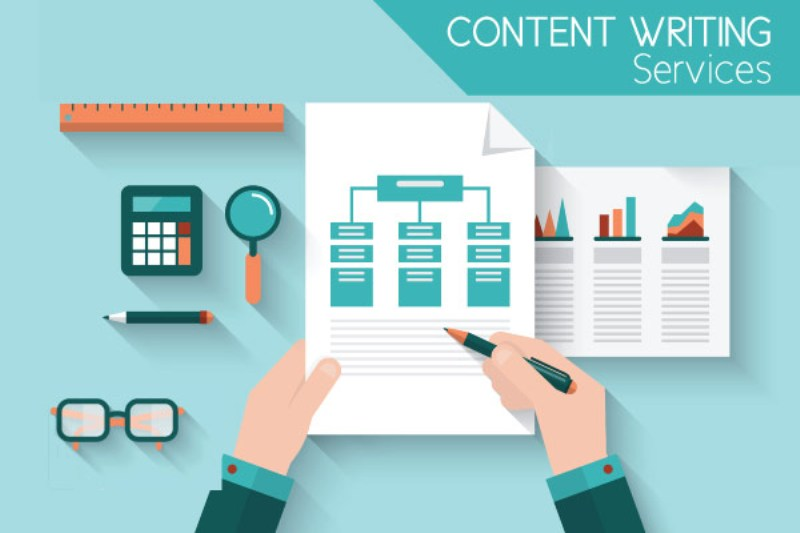 SEO Article Writing,  Blog Writing,  Content Writing