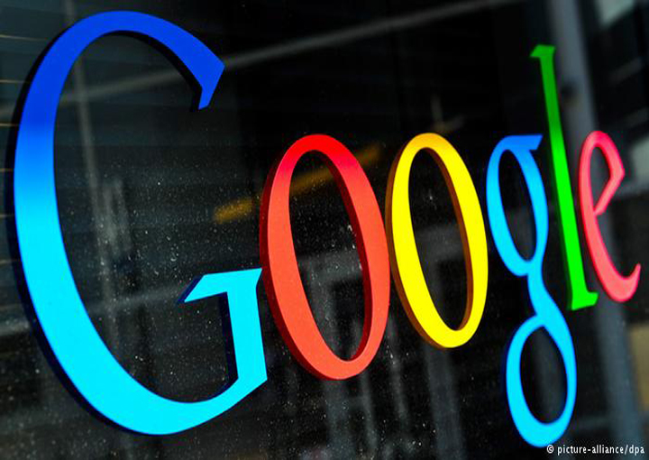Index your website in Google and Bing