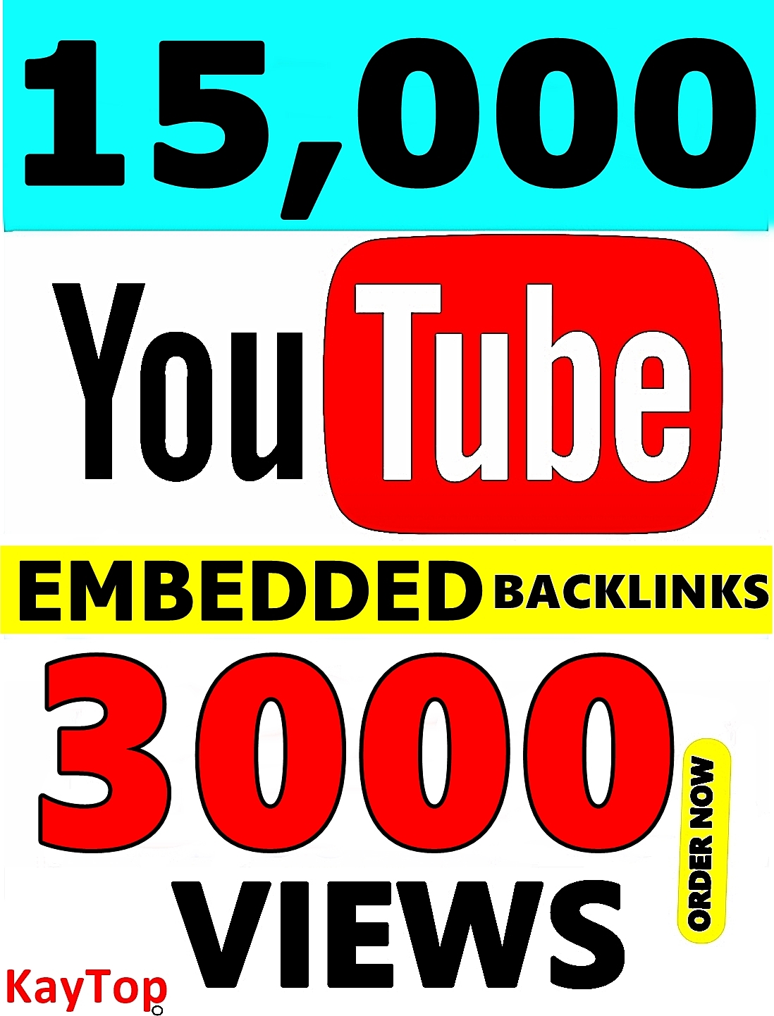 Verified  EMBEDDED Backlinks FAST Ranking And Improve SERP